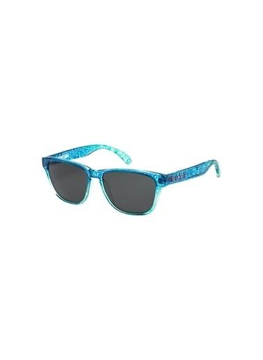Roxy Güneş Gözlüğü Mavi